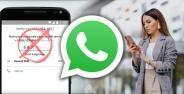 Cara Login Whatsapp Tanpa Kode Verifikasi Cf51b