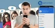 Cara Menggunakan Get Contact F2263