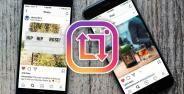 Cara Repost Instagram Fedf1