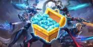 Cara Top Up Diamond Mobile Legends Pakai Pulsa 82ed1