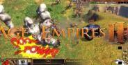 Cheat Age Of Empires 3 Bahasa Indonesia Terlengkap 2021 Sekali Klik Menang 63fa0