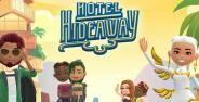 Download Hotel Hideaway Mod Apk V3 25 2 Terbaru 2021 Makin Eksis Meski Gratis Dd1ef 84ad0