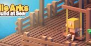 Download Idle Arks Mod Apk B4035