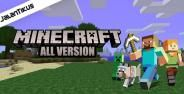 Download Minecraft Pc Pocket Edition Terbaru 2021 Semua Versi Ada 04b4e 0bf4d