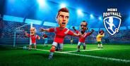Download Mini Football Mod Apk V1 2 0 Terbaru 2021 Unlimited Coins E5c48