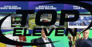 Download Top Eleven Mod Apk Terbaru 2021 Gapai Juara Bersama Tim Kesayangan B37a9 B8618