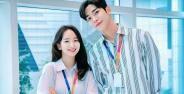 Drama Korea Komedi Romantis Terbaru 45f94