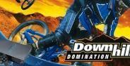Kumpulan Cheat Downhill Domination Ps2 Terbaru 2021 Lengkap Works 100 2d91c 7ddf7