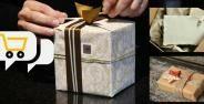 Cara Mendapatkan Voucher Gratis Ongkir Di Shopee 9a48e