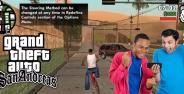 Download Gta San Andreas Mod Apk V2 00 Terbaru 2021 Unlimited Money Db006