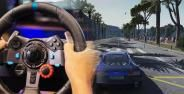 15 Game Simulator Mobil Terbaik Untuk Android Pc 2021 Belajar Nyetir Makin Asyik 205ae