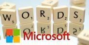 Cara Membuat Tabel Di Word Microsofft 8f807