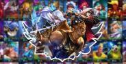 7 Hero Mobile Legends Terbaru 2021 Lengkap Dengan Profil Ulasan Skill Nya 789a6