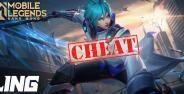 Aplikasi Cheat Mobile Legends 3e322