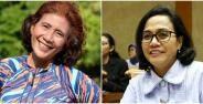 3 Perempuan Indonesia Yang Paling Berpengaruh Di Dunia Banner 6b36f