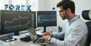 Belajar Trading Forex Untuk Pemula 8ab24