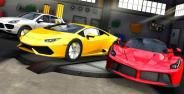 Download Extreme Car Driving Simulator Mod Apk V6 0 3 2021 Realistis Banget Ee37f