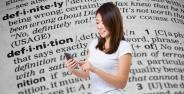 7 Kamus Online Bahasa Inggris Gratis Terbaik Di 2021 Conversation Makin Lancar 3a322