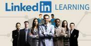 Mengenal Linkedin Learning Kursus Online Terbaik Untuk Profesional 3ef34