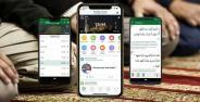10 Aplikasi Jadwal Sholat Android Pc Terbaik 2021 Ibadah Makin Lancar 81bb5