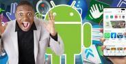 13 Aplikasi Keren Android Yang Jarang Diketahui Di 2021 Canggih Banget 068df