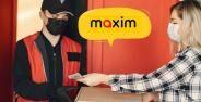 Cara Daftar Maxim 8043c