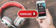 Cara Download Lagu 216dd