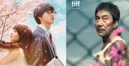 Film Jepang Terbaik 984ef