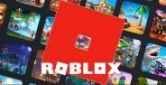 Download Roblox Mod Apk V2 472 Terbaru 2021 Unlimited Money Robux 72d64
