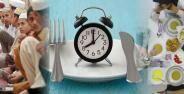 Sebelum Lakukan Intermittent Fasting Perhatikan X Hal Ini 1f153