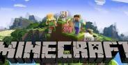 Download Minecraft Mod Apk Terbaru 2021 Unlimited Item Unlock Semua Skin 5a7fa