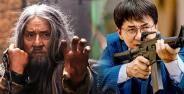 Film Jackie Chan Terbaru 79488