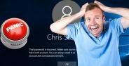 3 Cara Mengatasi Lupa Password Windows 10 Dengan Mudah Anti Ribet 12514