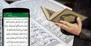 Aplikasi Al Quran Terbaik 277be