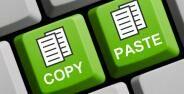 Cara Copy Paste Di Laptop Dan Hp C4add