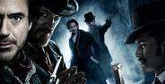 Film Detektif Terbaik A19d3