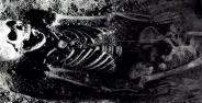 O Img 90734 Penemuan Kerangka Gadis Dengan Burung Di Mulut Faculty Of Archaeology Warsaw University D54e0