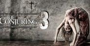 Film Horor Terbaik C9e42