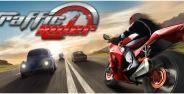 Traffic Rider Mod Apk Banner 55dee