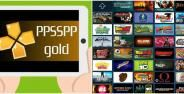 Download Ppsspp Gold Apk Banner 8fdfe