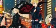 Situs Nonton Anime Lengkap Sub Indo 977b6