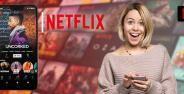 Download Netflix Mod Apk 69601