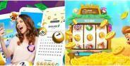 Game Penghasil Saldo Dana Banner 3d73c