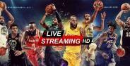 Live Streaming Nba Gratis Terbaik Cb93e
