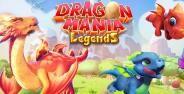 Dragon Mania Legends Mod Apk D531c