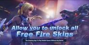 Nicoo Free Fire Apk Bfda0
