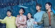 Drama Korea Komedi Romantis Terbaru C2ba3
