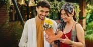 Film Indonesia Romantis Terbaik 0735c