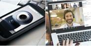 Cara Menghubungkan Kamera Hp Ke Laptop Sebagai Webcam Banner 0f1d8