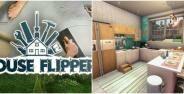 House Flipper Mod Apk Banner 33391
